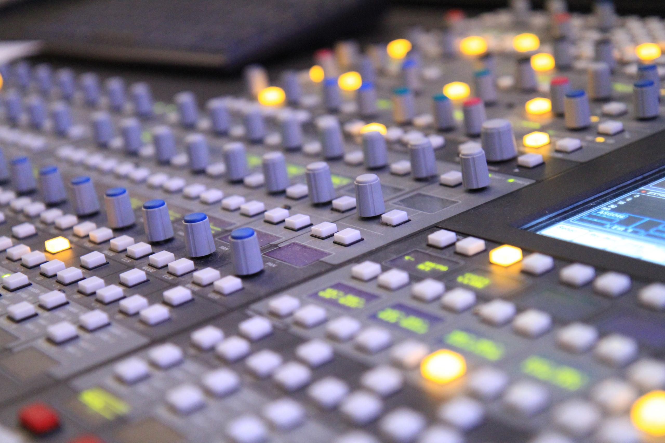 live-streaming laboratoire