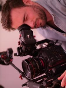 Jean Charles tournage ADN Films