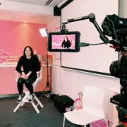 interview andjaro benefit